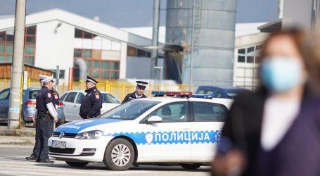 BiH: Bivšem ministru sigurnosti šest mjeseci zatvora zbog zloporabe položaja