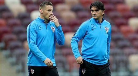 Olić će asistirati Daliću na Europskom prvenstvu