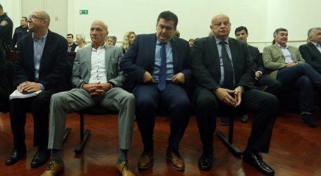 Svjedok u aferi Agram: 'Zagreb nije poduzeo ništa po pitanju odlaganja otpada'