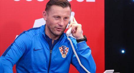 Rusija: Moskovski CSKA i Olić nakon poraza ostali bez plasmana u Europu