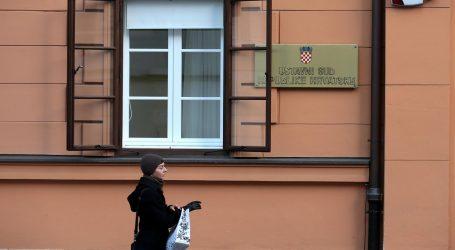Ustavni sud ukinuo retroaktivnu zabranu prodaje i iznajmljivanja stanova iz POS-a