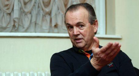 Giorgio Surian novi ravnatelj Opere HNK-a u Zagrebu