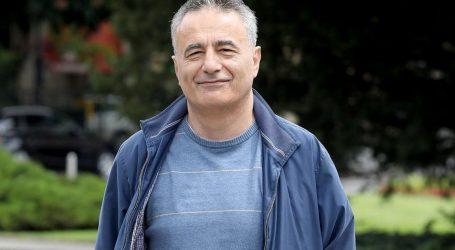 """Pavle Kalinić o Tomaševiću: """"Ja sam ljevičar, za razliku od njega"""""""