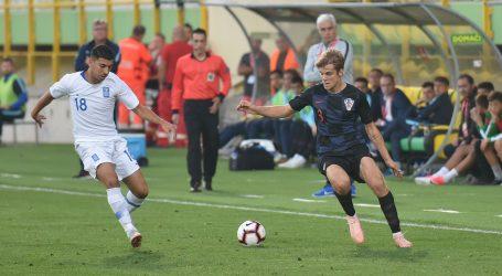 Sosa zbog propisa FIFA-e ne može igrati za Njemačku?