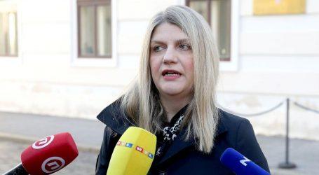 """GONG: """"Pritužbe na biračke odbore obilježile izborni dan"""""""