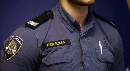 Varaždin: Izubijali ga do smrti; osumnjičeno četvoro mlađih od 30