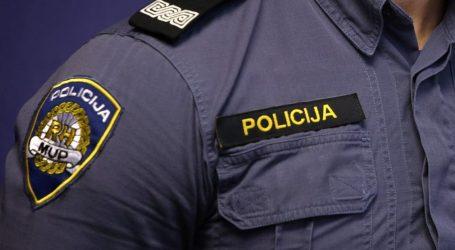 Uhićen 25-godišnjak u Zagrebu, iz svoje je firme izvukao milijun kuna