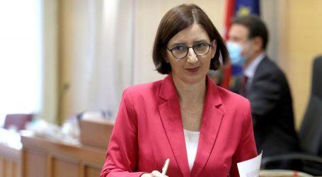 """Marijana Puljak: """"Sveučilište u Zagrebu dosegnulo je novo dno"""""""