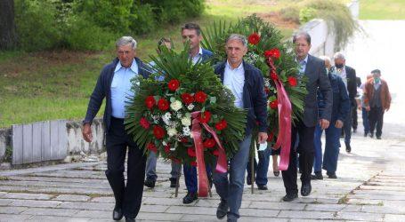 """Milorad Pupovac: """"Proboj na Biljegu 1942. bio je srce pokreta slobode"""""""