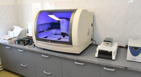 U Medulinu otvoren punkt za testiranje turista, poznate i cijene antigenskih i PCR testova