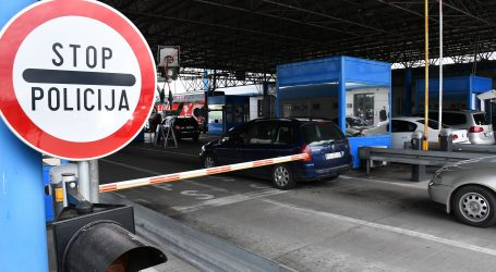 Slovenija predlaže Hrvatskoj ulaz u zemlju s jednom dozom AstraZenece