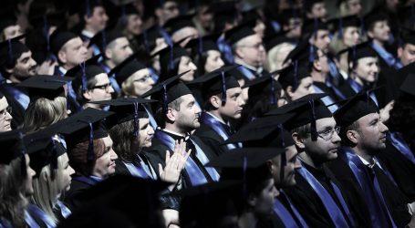 DOSSIER: Kako je propalo uvođenje Bolonjske reforme
