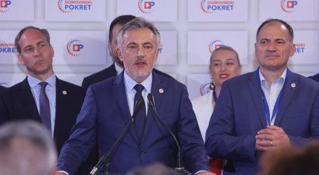 """Komunikologinja Borčić: """"Tomašević je imao vrlo kvalitetan govor, kod Škore vidimo otežalu retoriku"""""""