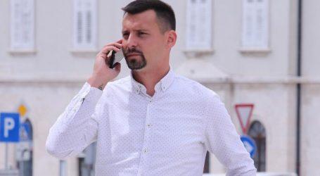 """Ivošević: """"Predizborna anketa nikad nije dala toliku prednost jednom kandidatu"""""""