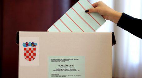 Izborne promidžbe: Prava slika donacija i troškova znat će se tek nakon izbora