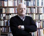 IVAN ŠARČEVIĆ: 'Traženje oprosta u nas znači gubitak glasova na izborima'