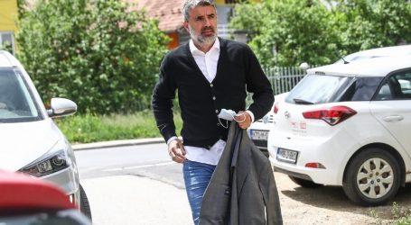 Zoran Mamić ostaje na slobodi, ali bez BiH dokumenata, i svaki se tjedan mora javiti policiji