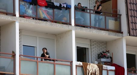 Nakon vijesti nacional.hr-a, javili se Marokanci o kojima se devet dana ništa nije znalo