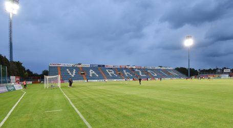 HT PRVA LIGA: Varaždin – Hajduk, početne postave