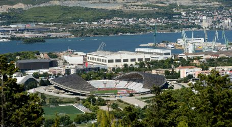 HT PRVA LIGA: Hajduk – Dinamo, početne postave