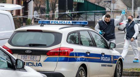 Policija prijavila 62-godišnjaka jer je šest godina dizao mirovinu pokojne majke. Neusklađen sustav mu omogućio da uzme preko 200 tisuća kuna