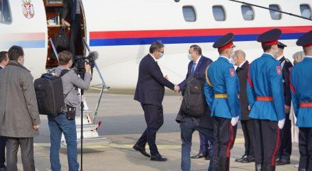 Parlament Republike Srpske odbio Inzkov zahtjev da se oduzmu odličja ratnim zločincima