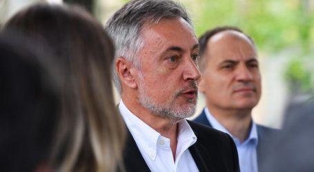 Miroslav Škoro otkazao gostovanje na N1 zbog statusa voditelja na Facebooku