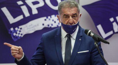 """Darko Milinović: """"Milanovićevo prirodno okruženje je ring, Plenković je više baletanski tip"""""""