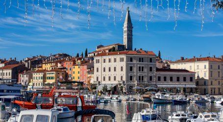 Istraživanje: Snažniji oporavak turizma Europa očekuje tek 2023.