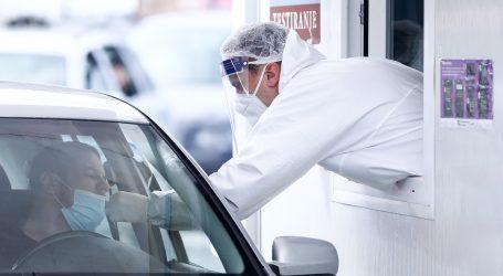 Četiri dana nakon otkrića Nacionala o ogromnim zaradama na testovima od korone, HZZO ruši cijene