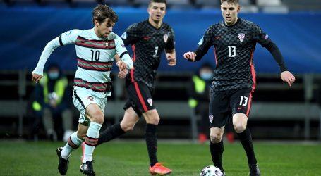 Žaper, Sučić i Vizinger otpali za četvrtfinale U21 Europskog prvenstva