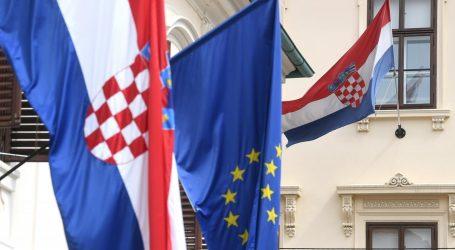 EUROPSKA KOMISIJA 2018.: 'Hrvatske vlasti uglavom prešućuju govor mržnje, na udaru su Srbi, Romi i LGBT osobe'