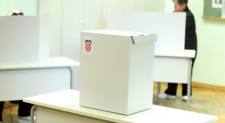 Pogledajte rezultate posljednjeg istraživanja uoči lokalnih izbora: Tomašević osvaja preko 60 posto glasova