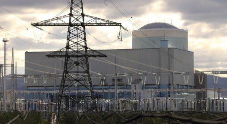 Završen remont Nuklearne elektrane Krško, od jutros je ponovno u mreži