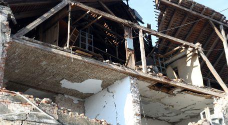 U Petrinji potpisani ugovori za obnovu 2573 kuće i stana u državnom vlasništvu