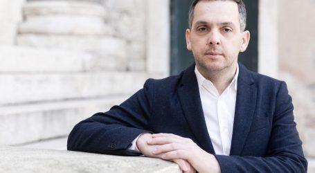 """SDP-ov kandidat za gradonačelnika Splita Franić: """"Tražim poništenje natječaja za koncesiju za Žnjan"""""""