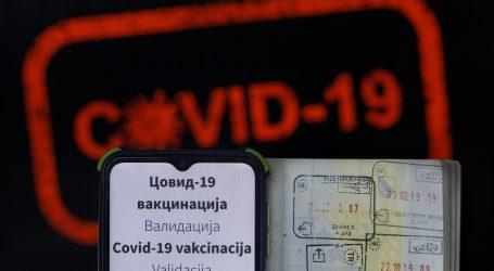 U očekivanju turista, Grčka oprezno ublažava epidemiološke mjere