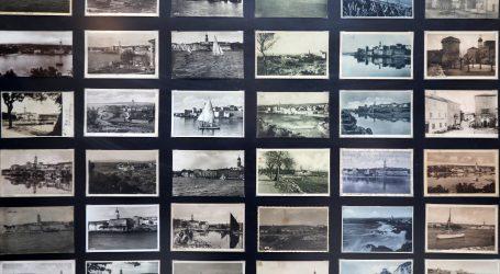 Predstavljen digitalni fundus riječkoga Pomorskog i povijesnog muzeja