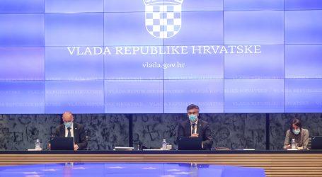 "Vlada objavila ""relevantne dijelove programa Zlate Đurđević"""