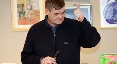 """Lalić: """"Možemo! nisu ni radikalna ni ekstremna ljevica, Škoro je nepismen i manipulira"""""""