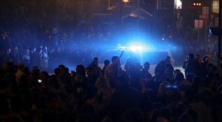 Nakon pola godine Španjolska ukinula izvanredno stanje