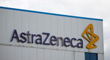 Brazil prestaje cijepiti trudnice AstraZenecom, Slovačka istražuje smrtni slučaj