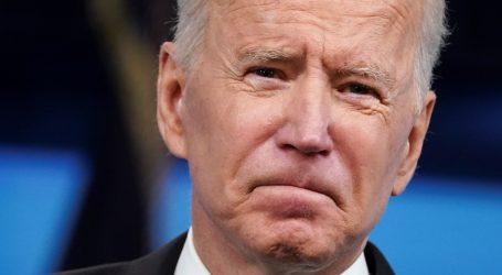 Biden pozvao roditelje da cijepe djecu nakon što je CDC odobrio Pfizerovo cjepivo