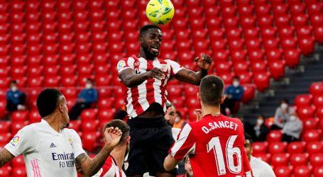 La Liga pomaknula utakmice da se ne poklapaju s Eurosongom