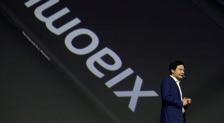 SAD uklanja Xiaomi s vladine crne liste