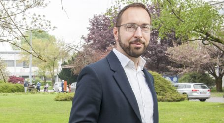 Gradonačelnici Budimpešte, Innsbrucka i Grenobla podržali Tomislava Tomaševića