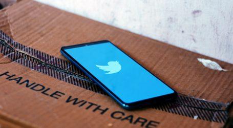 Twitter će fotografije na svojoj platformi predstavljati u originalnom formatu