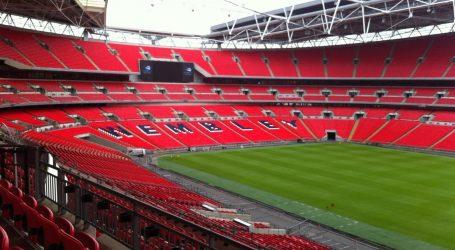 Točan broj gledatelja na stadionima EP u nogometu još uvijek nepoznat