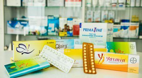 DOSSIER: POVRATAK U 1970-E: Apstinencijom protiv neželjene djece