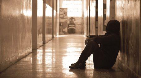 DOSSIER: Sudbine iz domova za djecu – od puta u prokletstvo do šanse za novi život